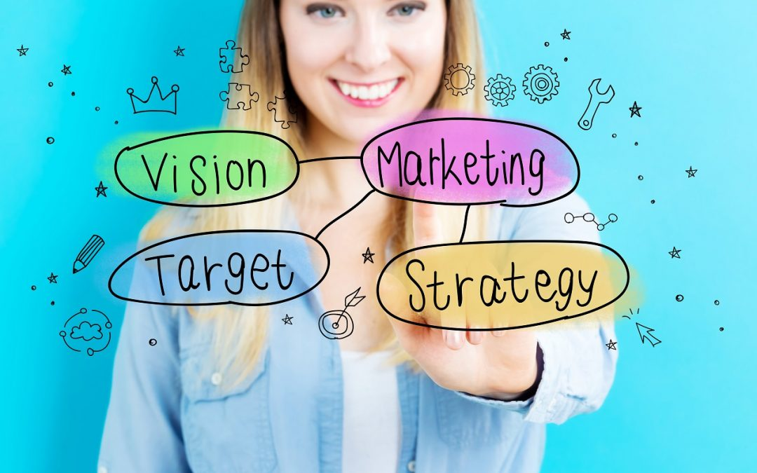 The Essentials for Executing a Powerful Inbound Marketing Strategy